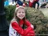 2012-christmas-parade-002