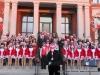2012-christmas-parade-088