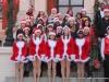 2012-christmas-parade-089