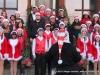 2012-christmas-parade-090