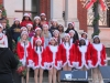 2012-christmas-parade-091