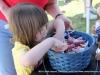 Hilltop Super Market\'s 17th Annual Easter Egg Hunt. 9