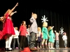 2012-lone-oak-baptist-church-christmas-program-030