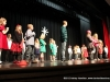 2012-lone-oak-baptist-church-christmas-program-040