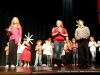 2012-lone-oak-baptist-church-christmas-program-057