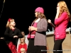2012-lone-oak-baptist-church-christmas-program-065