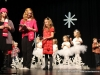 2012-lone-oak-baptist-church-christmas-program-066