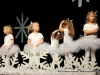 2012-lone-oak-baptist-church-christmas-program-070
