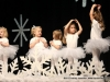 2012-lone-oak-baptist-church-christmas-program-073