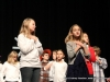 2012-lone-oak-baptist-church-christmas-program-082