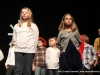 2012-lone-oak-baptist-church-christmas-program-083