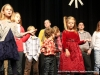 2012-lone-oak-baptist-church-christmas-program-089