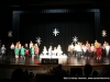 2012-lone-oak-baptist-church-christmas-program-094