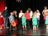 2012-lone-oak-baptist-church-christmas-program-102