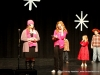 2012-lone-oak-baptist-church-christmas-program-109