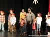 2012-lone-oak-baptist-church-christmas-program-110