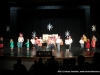 2012-lone-oak-baptist-church-christmas-program-112