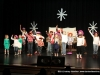 2012-lone-oak-baptist-church-christmas-program-118