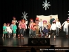 2012-lone-oak-baptist-church-christmas-program-126