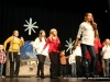 2012-lone-oak-baptist-church-christmas-program-163