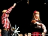 2012-lone-oak-baptist-church-christmas-program-206