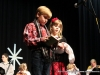 2012-lone-oak-baptist-church-christmas-program-212