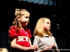 2012-lone-oak-baptist-church-christmas-program-221