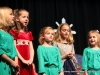 2012-lone-oak-baptist-church-christmas-program-224