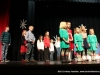2012-lone-oak-baptist-church-christmas-program-232