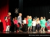 2012-lone-oak-baptist-church-christmas-program-249