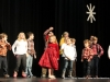 2012-lone-oak-baptist-church-christmas-program-258