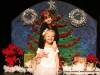 2012-lone-oak-baptist-church-christmas-program-268