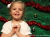 2012-lone-oak-baptist-church-christmas-program-270