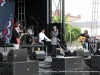 2012-rivers-and-spires-saturday-public-square-stage-011