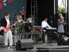 2012-rivers-and-spires-saturday-public-square-stage-017