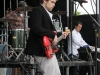 2012-rivers-and-spires-saturday-public-square-stage-018