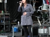 2012-rivers-and-spires-saturday-public-square-stage-030