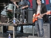 2012-rivers-and-spires-saturday-public-square-stage-111