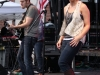 2012-rivers-and-spires-saturday-public-square-stage-160