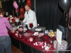 2013-a-chocolate-affair-077