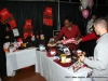 2013-a-chocolate-affair-087
