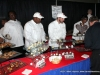2013-a-chocolate-affair-096