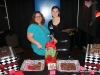 2013-a-chocolate-affair-108