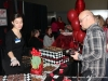 2013-a-chocolate-affair-112