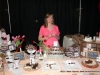 2013-a-chocolate-affair-113