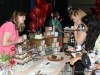 2013-a-chocolate-affair-114