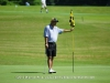 2013-clarksville-city-amateur-1