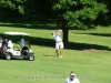 2013-clarksville-city-amateur-10