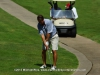 2013-clarksville-city-amateur-11