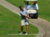 2013-clarksville-city-amateur-12